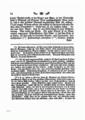 Der Hexenproceß (Sterzinger 1767) 14.png