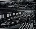 Der Weltverkehr und seine Mittel, mit einer Übersicht über Welthandel und Weltwirtschaft; (1913) (14574150897).jpg