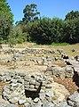 Desafio Volta ao Mundo - Citânia da Raposeira - Mangualde - Portugal (2717263695).jpg