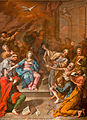 Descida do Pentecostes by Pedro Alexandrino.jpg