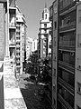 Desde Lagasca Perspectiva Calle Dato (112646893).jpeg
