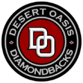 Desert Oasis High School DO Circle.png