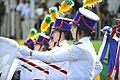 Desfile de 7 de setembro - 2013 (9691640941).jpg