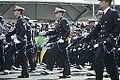 Desfile de 7 de setembro - 2013 (9691641795).jpg