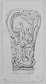 Design for a Repouseé Cane Handle MET MM75981.jpg
