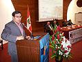 Destacan aporte de la educación virtual en el desarrollo del país (7027972011).jpg