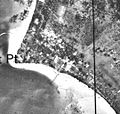 Detail of an aerial photo of Diego Garcia from 1965 -b.jpg