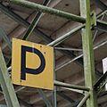 Detail tribune- staalconstructie met vakaanduidingsbord - Groningen - 20383754 - RCE.jpg