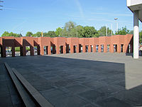 Deutsche-nationalbibliothek-2011-ffm-062.jpg