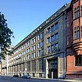 Deutsche Bank Köln - An den Dominikanern 11-27 (3935-37).jpg