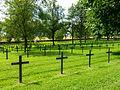 Deutsche Kriegsgräberstätte Fricourt-11.JPG