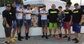 Deutsche Meisterschaften im Bahnradsport 2018 07.png