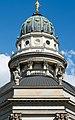 Deutscher Dom (Berlin-Mitte).Blick von Westen.3.09065016.ajb.jpg
