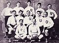 Deutscher FC-Prag-(Praha)-Team-1904.jpg