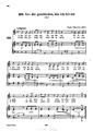 Deutscher Liederschatz (Erk) III 162.png