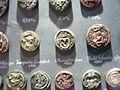 Deutsches Freimaurermuseum Bayreuth - inventory (26).jpg
