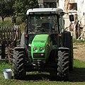 Deutz-Fahr Agroplus 77 front.jpg