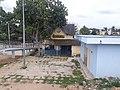 Devanahalli railway station 06.jpg
