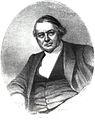 Devinck, Francois Jules.jpg