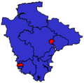 DevonParliamentaryConstituency2015Results.png