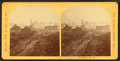Devonshire Street, from Robert N. Dennis collection of stereoscopic views 3.png