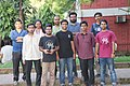 Dhaka Wikipedia Meetup, August 2018 (3).jpg