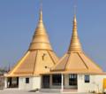 Dhamma-thali-pagoda.png