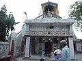 Dharma Garh Temple.jpg