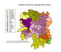 Dialects of Hunan.png