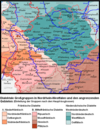 Dialekte in Nordrhein-Westfalen.PNG