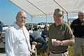 Dick Pemberton & Roger Rustad (4942780761).jpg