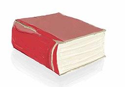 Dictionary SA 2015