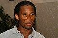 Didier Drogba, ORANGE, Hotel Sofitel, Abidjan-Plateau, Ivory Coast, 11.06.'08 (9994).jpg