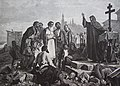 Die Einführung des Christentums in Russland.jpg