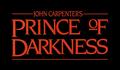 Die Fürsten der Dunkelheit Logo.png
