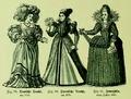 Die Frau als Hausärztin (1911) 079 081 Frauentrachten.png