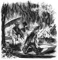 Die Gartenlaube (1859) b 593 1.jpg