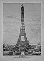Die Gartenlaube (1889) 413.jpg