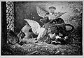 Die Gartenlaube (1889) b 785.jpg