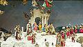 Die Heiligen Drei Könige. Mythos, Kunst und Kult - Museum Schnütgen-1000.jpg