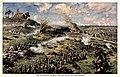Die erbitterten Kämpfe um Lorettohöhe (PK Martin Herpich München 1915 TPk132).jpg