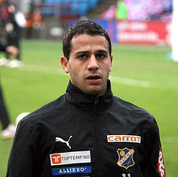 Diego Guastavino 02