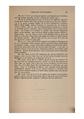 Diels Herakleitos von Ephesos 55.png
