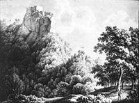Diepoldsburg 1814.jpg