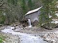 DietersbTal hist Mühle.jpg