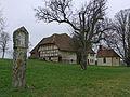 Dietingen-Irslingen-Maria Hochheim110050.jpg