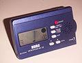 Digital metronome 2.jpg