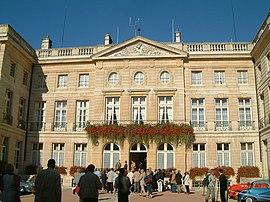 Dijon præfektur.jpg