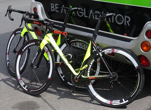 Diksmuide - Ronde van België, etappe 3, individuele tijdrit, 30 mei 2014 (A092).JPG