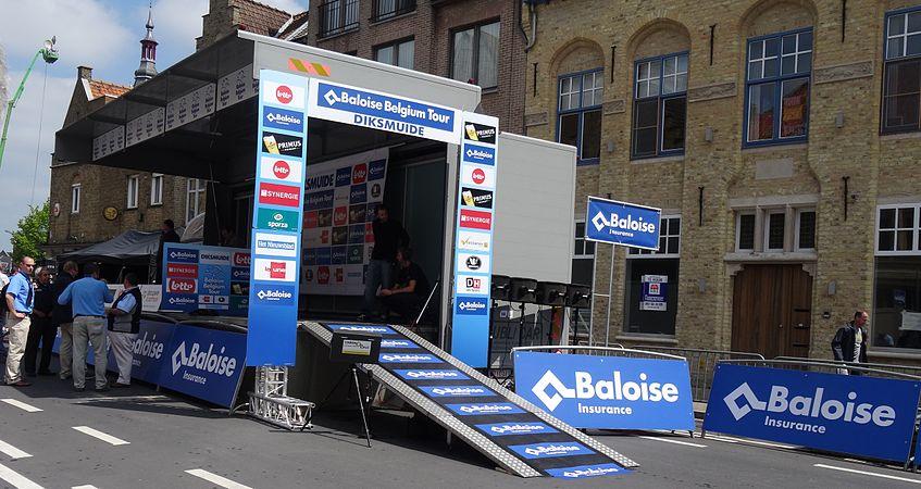 Diksmuide - Ronde van België, etappe 3, individuele tijdrit, 30 mei 2014 (A149).JPG